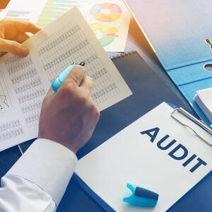4 IT Audit Mistakes to Avoid