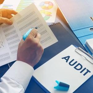 4 IT Audit Mistakes to Avoid