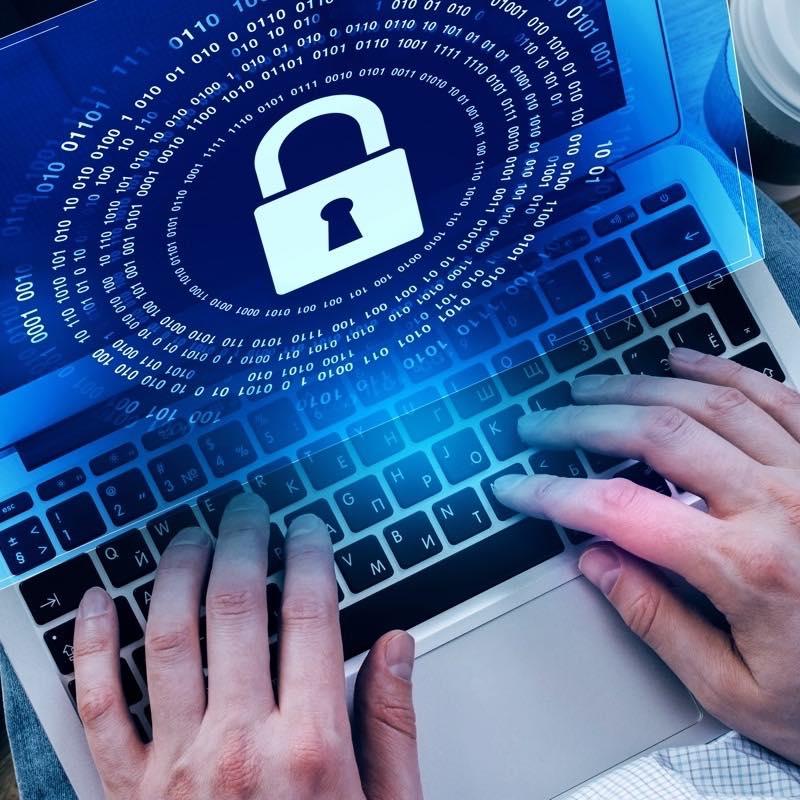 4-reasons-digital-encryption
