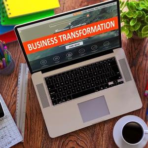 Business_Transformation