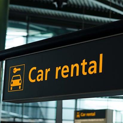 CAR RENTAL COMPANY HERTZ FINED FOR DATA BREACH-1.jpeg