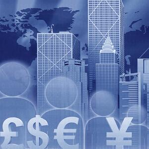Finance Sector Banking