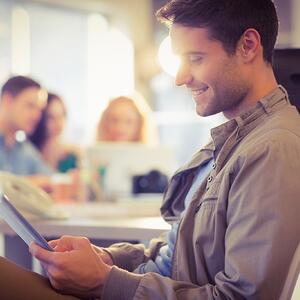 Mit eperi gut geschützt in die Office 365-Cloud