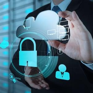 Was_hilft_gegen_Sicherheitsschwachstellen_in_der_Cloud