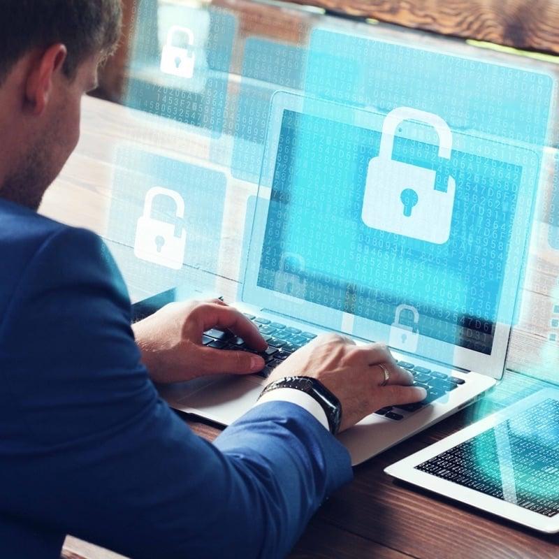 data-privacy-law-2