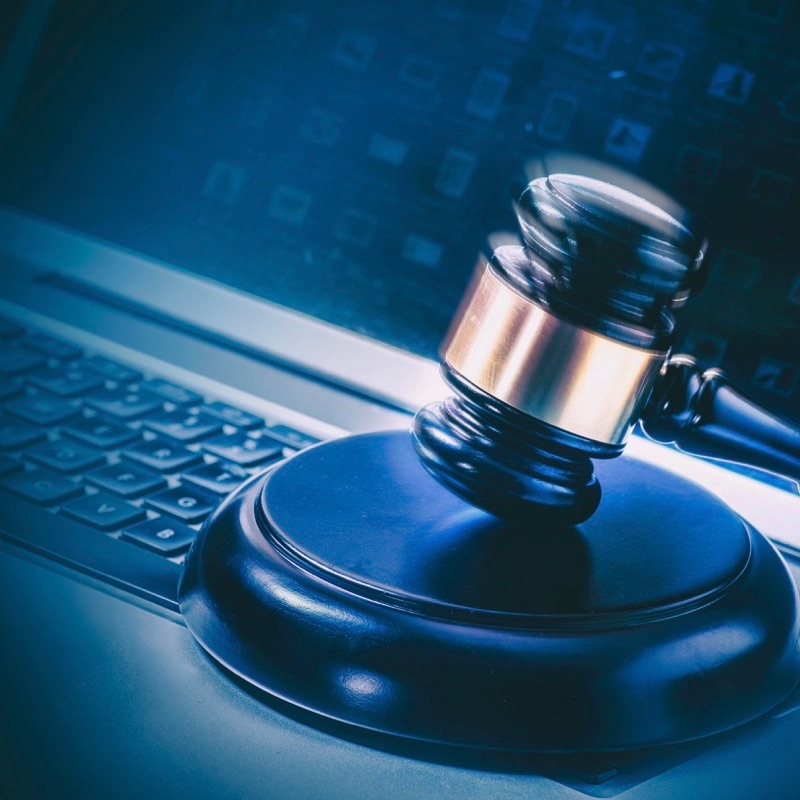 data-privacy-laws