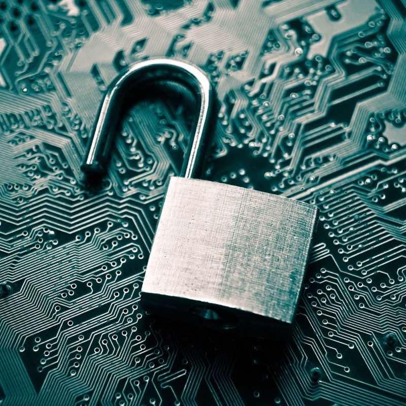 security-breach