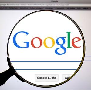 Google800x800