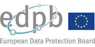 Logo_EDPB