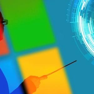 Microsoft 365_Blog_Quadrat