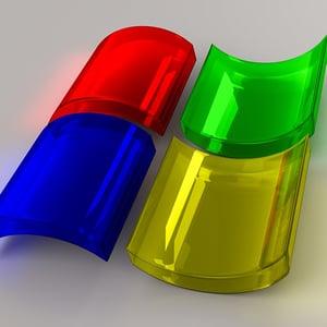 Microsoft_800x800