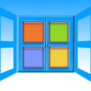 Microsoft_O365_800x800