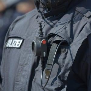 Polizei_Bodycam_800x800