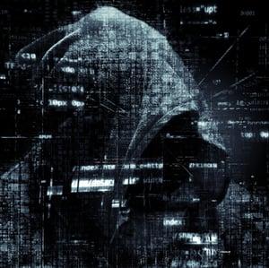 hacker_bundestag